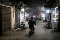 marrakech-calle52