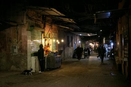 marrakech-calle53