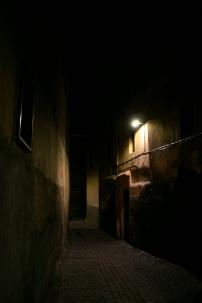 marrakech-calle54