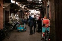 marrakech-calle55