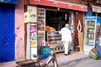 marrakech-calle56