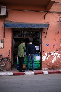 marrakech-calle57