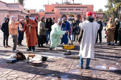 marrakech-calle58