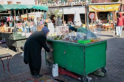 marrakech-calle59