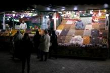 marrakech-calle6