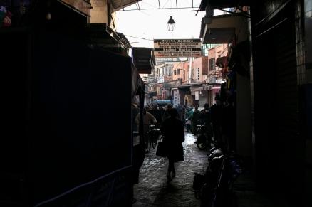marrakech-calle61