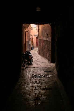 marrakech-calle62
