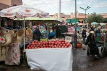 marrakech-calle63