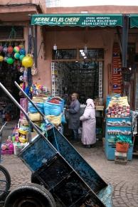marrakech-calle64