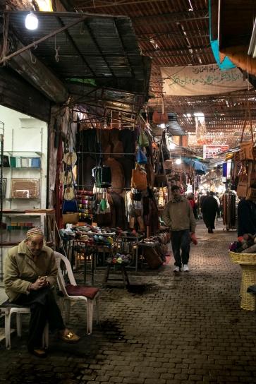marrakech-calle65