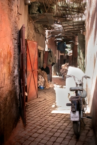 marrakech-calle66