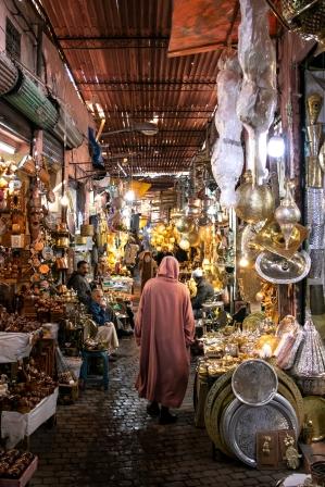 marrakech-calle67