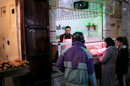 marrakech-calle68