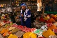 marrakech-calle69
