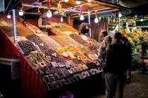 marrakech-calle7