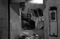 marrakech-calle70