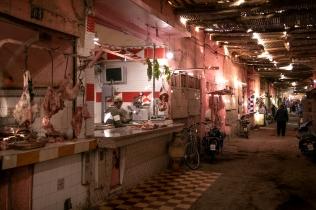 marrakech-calle71