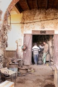 marrakech-calle72