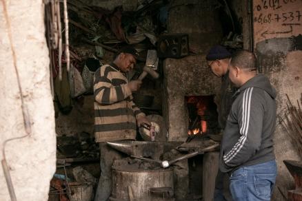 marrakech-calle74