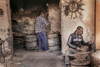 marrakech-calle75