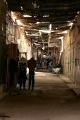 marrakech-calle77