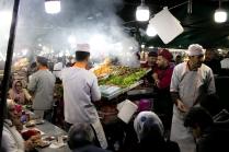 marrakech-calle8