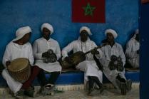 marrakech-calle80