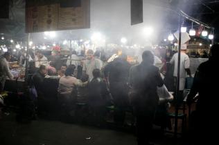 marrakech-calle9