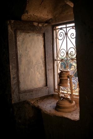 marrakech-paisajes10