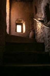 marrakech-paisajes11