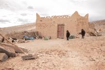 marrakech-paisajes14