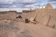 marrakech-paisajes15
