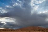marrakech-paisajes16