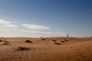 marrakech-paisajes17
