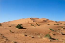 marrakech-paisajes18