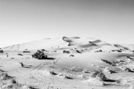 marrakech-paisajes18b