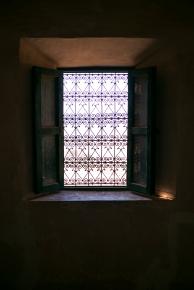 marrakech-paisajes2