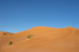 marrakech-paisajes20