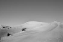 marrakech-paisajes20b