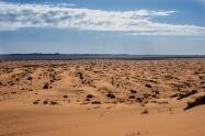 marrakech-paisajes21