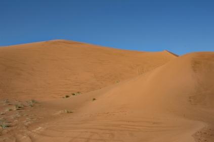 marrakech-paisajes22