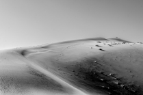marrakech-paisajes22b