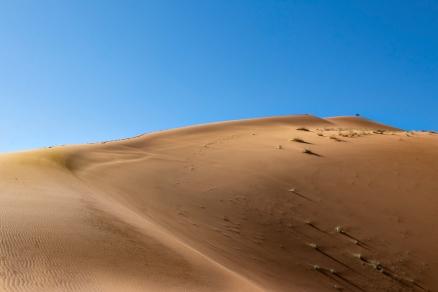 marrakech-paisajes23