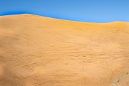 marrakech-paisajes24
