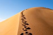 marrakech-paisajes25