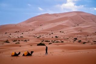 marrakech-paisajes27