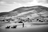 marrakech-paisajes27b