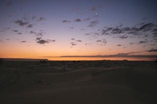 marrakech-paisajes28