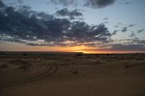 marrakech-paisajes29