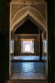 marrakech-paisajes3
